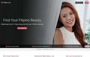 Is Asian Beauty Driving You Crazy?! No More Worries, Asiandating.Com Will Help You Find A Hot Asian Soulmate